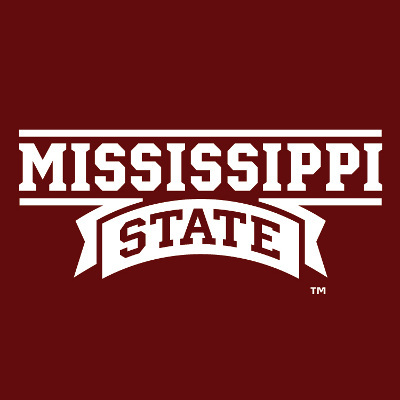 mississippi state personals The official website for the mississippi state university bulldogs athletics.